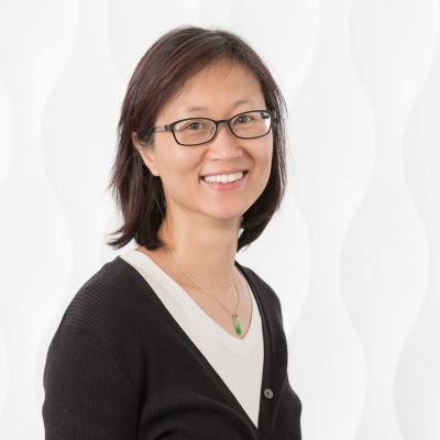 Rebecca Pui Yue Chollet-Wong - TCM / Akupunktur